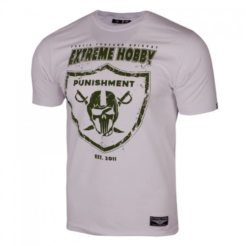 t-shirt-punishment 1.jpg