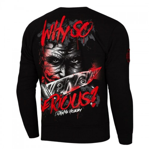 bluza-crewneck-why-so-serious3.jpg